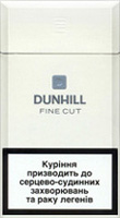 livraison rapide et prix avantageux pour dunhill fine cut white cigarettes online. Black Bedroom Furniture Sets. Home Design Ideas