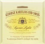 George Karelias And Sons