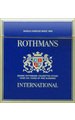 Rothmans International